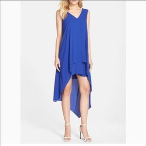 BCBG MaxAzria Kaira dress